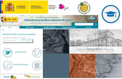 https://www.fomento.gob.es/instituto-geografico-nacional/becas-y-cursos/cursos/cursos-plan-de-formacion-interadministrativo-ign-cnig-4-trimestre-2019