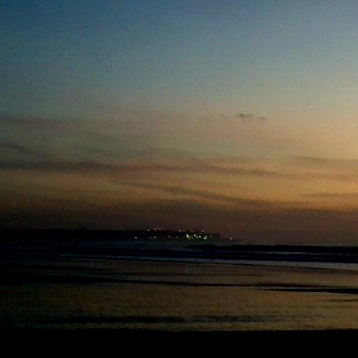 http://ichtyor-tides.blogspot.com/2012/11/eever-schores.html