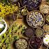 How To Treat Diabetes Wet With Herbal Ingredients
