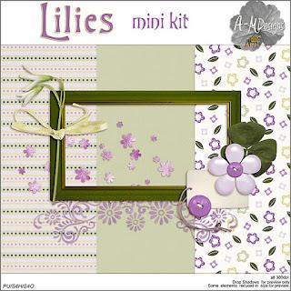 https://1.bp.blogspot.com/-t4bUJF69cGA/X8itIEcHLbI/AAAAAAAADgI/mtxlWeyURM0Vh5quRkHm0Tvu6OKBm3h7gCLcBGAsYHQ/s320/amdesigns_Lilies_Mini_preview-copy.jpg