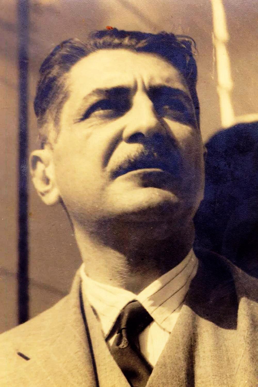 literatura paraibana Gilberto Freyre Augusto dos Anjos modernismo chico viana