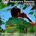 """VOLUNTARIADO - Inscrições abertas para o programa """"Em Penacova Natureza Protegida!"""""""