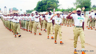 PIC.-8.-CLOSE-OF-NYSC-ORIENTATION-COURSE