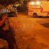 Fallece un empistolado tras un tiroteo en Lázaro Cárdenas