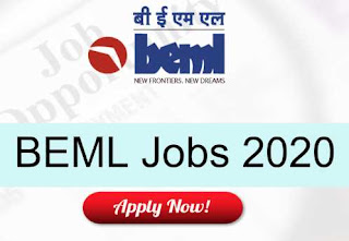 BEML Sarkari Naukri 2020 Recruitment For Director Post | Sarkari Jobs Adda