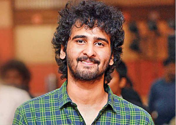 Shane Nigam's Veyil and Qurbani abandoned by producers association, Idukki, News, Trending, Cinema, Cine Actor, Controversy, Kerala