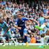 Siaran Langsung Leicester vs Manchester City, Laga Pengganggu Calon Juara