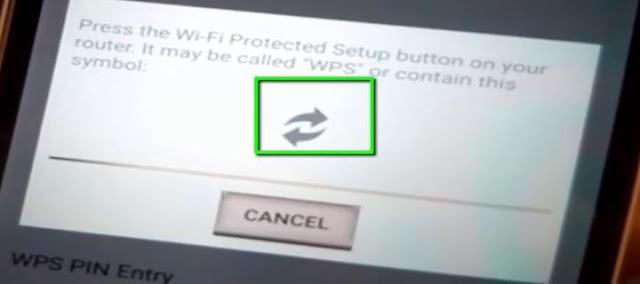 how-to-connect-wifi-without-password
