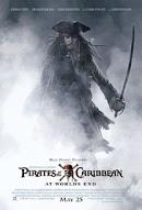 فيلم قراصنة الكاريبي 3 مترجم اون لاين بجودة 720p