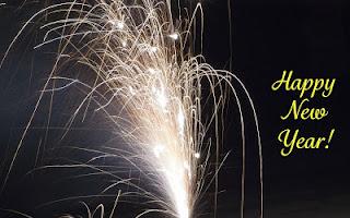 Happy-New-Year-2018-Sayings