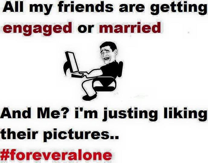 funny images com friend getting married trolls memes jokes indian