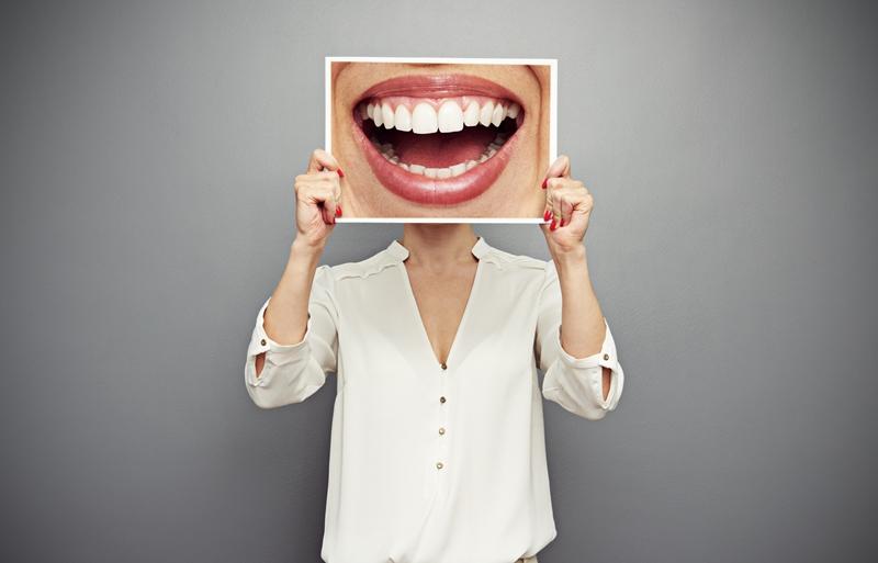 Hamilelik döneminde diş sağlığı İçin İpuçları