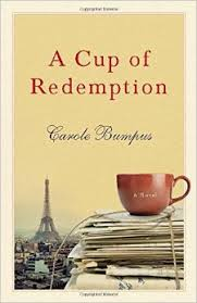 https://www.goodreads.com/book/show/21450928-a-cup-of-redemption?ac=1&from_search=true