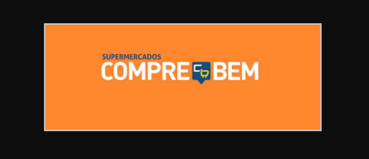 Promoção Aniversário 2021 Compre Bem Supermercados Prêmios