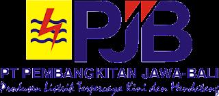 PT Pembangkitan Jawa-Bali (PT PJB)