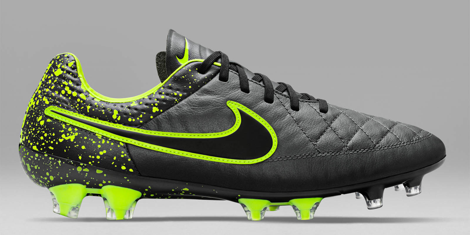 wholesale dealer 09198 3b09c nike tiempo black yellow sale | Up to 64% Discounts
