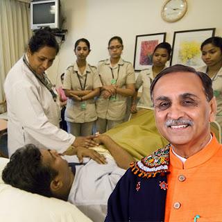 MATRU Vatsalya Card with free medical treatment   Mukhyamantri Amrutam (MA) Vatsalya Yojana Gujarat