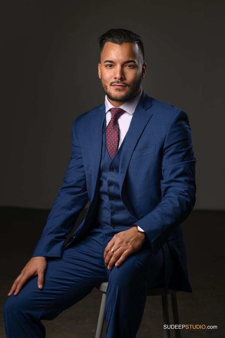Professional Portraits for IT Technology Business Social Media SudeepStudio.com Ann Arbor Portrait Photographer