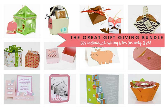 www.letteringdelights.com/bundles/the-great-gift-giving-bundle-p11660c6&tracking=d0754212611c22b8