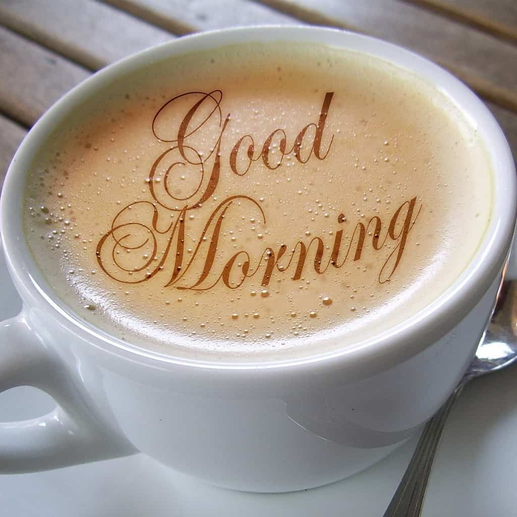 Good Morning Images Free Download | whatsapp 2018 new good ...