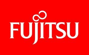 Fujitsu Customer Service Number