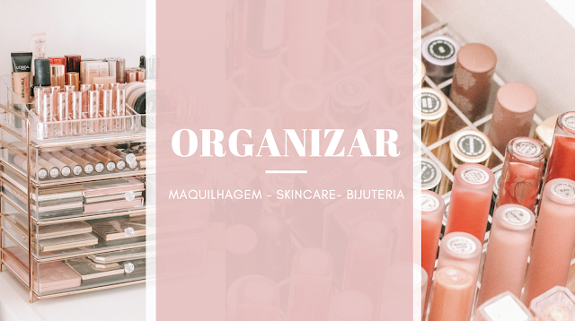 organizador maquilhagem Primark, organizador maquilhagem tiger, organizador acrílico, organizador maquilhagem, organizador bijuteria, organizador skincare, organizador cremes, móvel para maquilhagem, arrumação maquilhagem, makeup storage ideas, makeup vanity, beautify, maquilhagem barata, lilimakes, blog beleza, dicas organização, organizadores de maquilhagem,