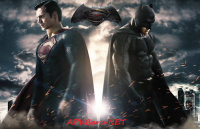 Batman vs Superman Who Will Win v1.1 Apk Original and Mod