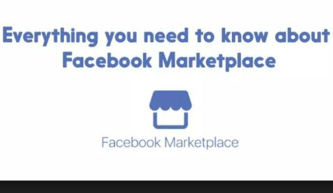 Selling on Facebook Marketplace Page Near Me | Turn on Selling on Facebook Page With Selling Features - Selling On Facebook Store Fees Cost