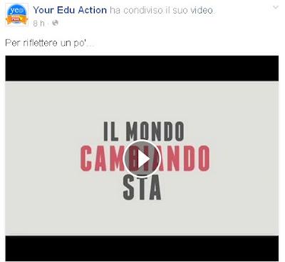 https://www.facebook.com/yeaction/