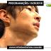 PROGRAMAÇÃO - GUTTO! SPORTS: 15/05/2018