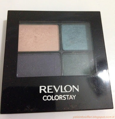 Revlon Color Stay