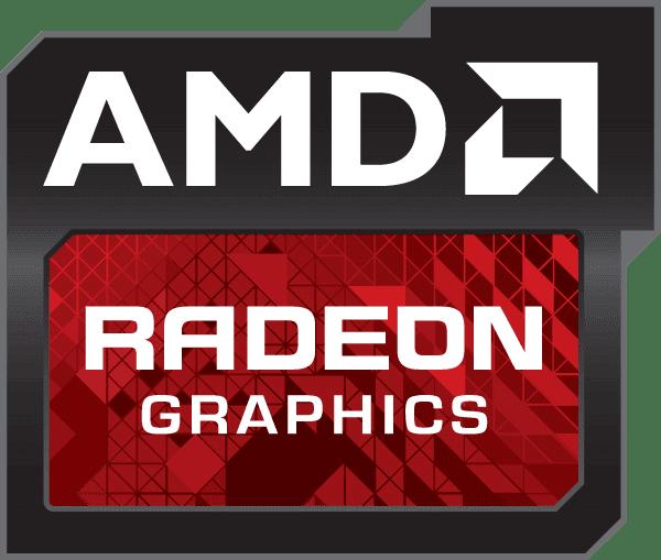 AMD Announces Radeon Pro WX 8200