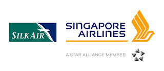 Singapore Airlines announces special online fares to USA