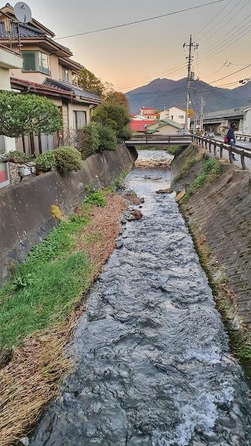 Buang Sampah di Jepang