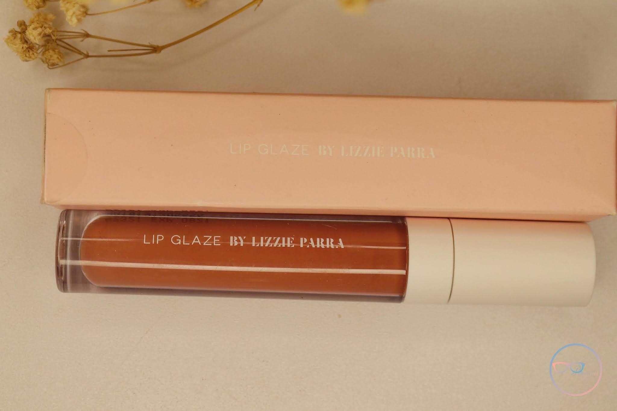 review-blp-lip-glaze