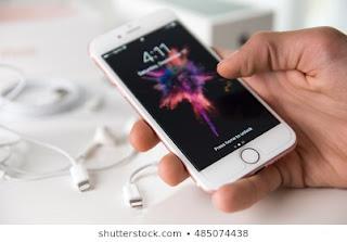 Kekurangan iphone hdc yang perlu anda ketahui