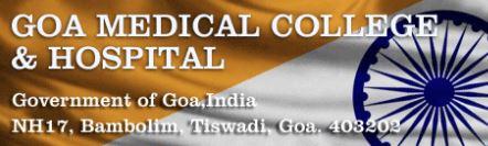Goa Medical College Recruitment 2021 | Sarkari Naukri for 10th Pass 2021 | Multi Tasking Staff Posts | Sarkari Job Ind | Sarkari Result