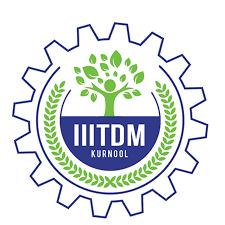 IIITDM Recruitment 2019 iiitk.ac.in Assistant Registrar, Technical Officer Grade – I, Jr Engineer & Other – 19 Posts Last Date 24-12-2019