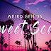 Guitar Chords Weird Genius (ft. Prince Husein) - Sweet Scar