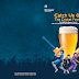 Catch the Cricket World Cup Fever at Link Café,  Sheraton Hyderabad Hotel Gachibowli