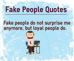 Best short 80 Quotes About Fake Friends