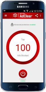 AdClear v8.4.0.508364 APK is Here!