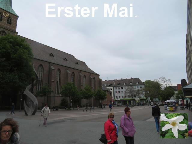 https://www.deutschlandfunk.de/rastafari-religion-das-leben-nehmen-wie-es-kommt.886.de.html?dram:article_id=307458