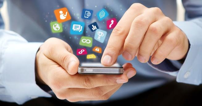 أفضل الشبكات الاعلانية لتطبيقات الموبايل