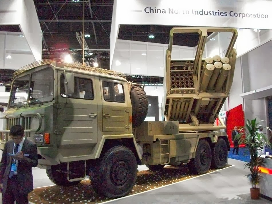 chinese+army+pla+export+pakistan+iran+bangladesh+SR5+multiple+launcher+rocket+system+(MLRS)+SR5+220+mm+or+122+mm+multiple+launcher+rocket+system+Norinco+-+China+Venezuelan+Marines+announce+new+artillery+group+(1).jpg
