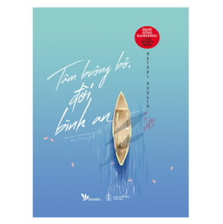 Tâm Buông Bỏ, Đời Bình An - Bí Kíp Sống Hạnh Phúc Của Người Nhật ebook PDF EPUB AWZ3 PRC MOBI