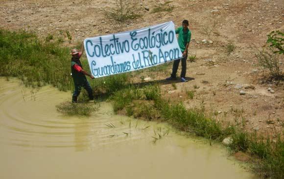 ecologistas-exigen-rescate-del-rio-apon-machiques
