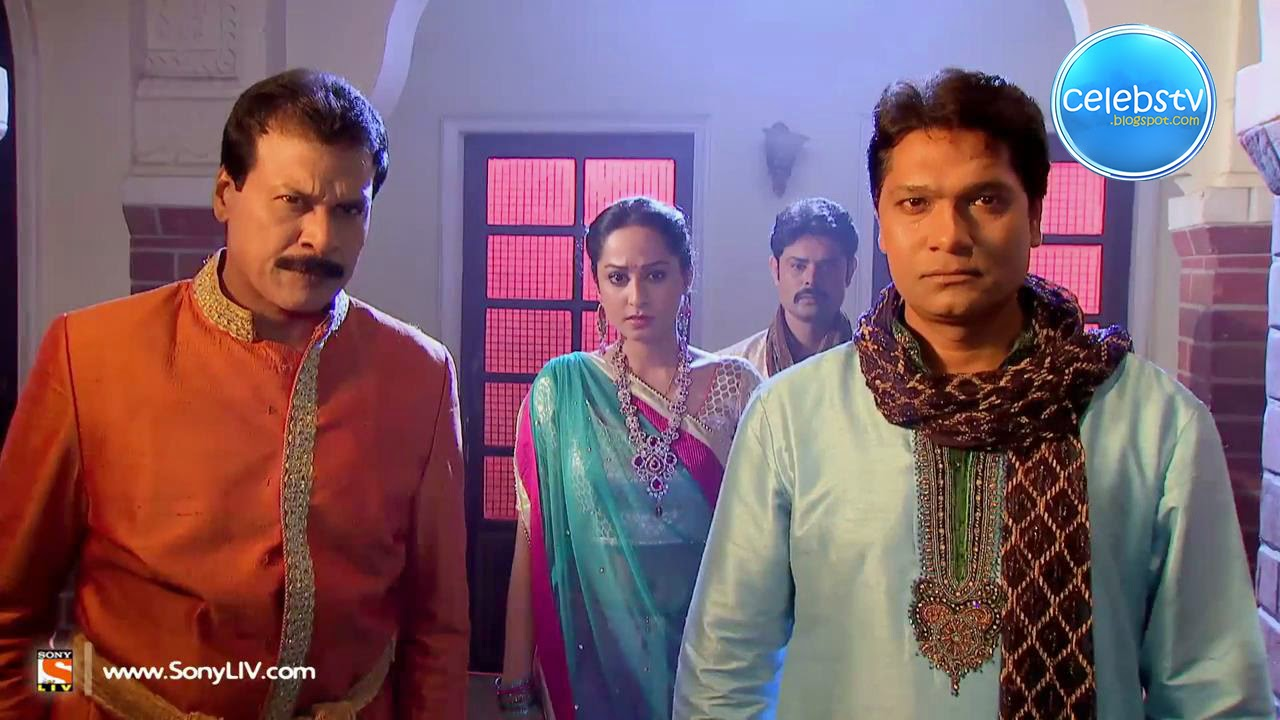 Cid Episode 7 September 2013 Dailymotion Movies