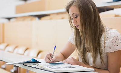 Online Assignment Help – The Best Assistance for Students
