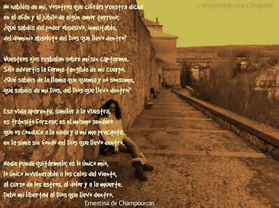 blogdepoesia-poesia-miguel-angel-cervantes-ernestina